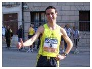 Treviso Marathon 2010 - Filippo Lo Piccolo